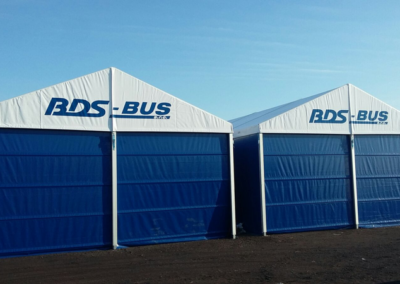 autobusy-4