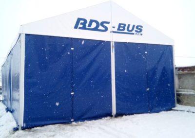 autobusy-8