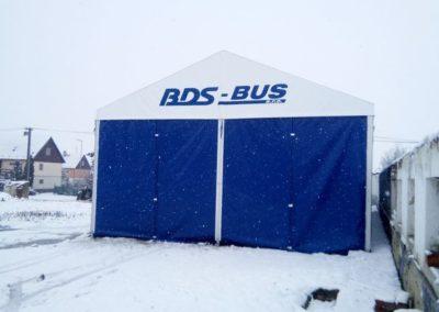 autobusy-9