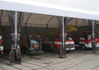 garaze-hasicske-techniky-montovana-hala-1456400394