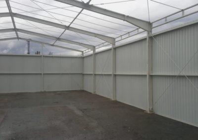 instalace-bocniho-oplasteni-hal-trapezovym-plechem-1456400827
