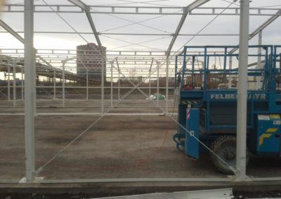 instalace-konstrukci-haly-s-rozponem-12-m-1456400776