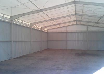 interier-montovane-haly-s-textilnim-stresnim-oplastenim-1456401083