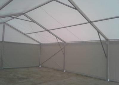 interier-stanu-s-kombinovanym-oplastenim-1465886964