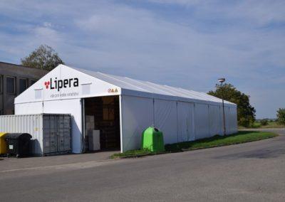 lipera_1