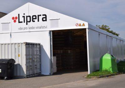 lipera_2