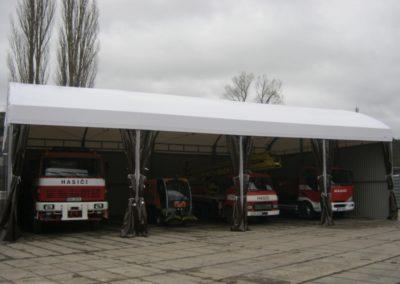 montovana-hala-10-x-16-m-pro-parkovani-hasicskych-vozidel-1456400286