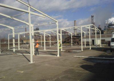 ocelova-konstrukce-montovanych-haly-1456400720