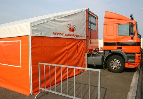 stan-ke-kamionu-1303992824