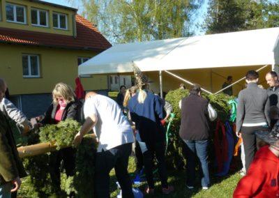 stany-pro-kulturni-a-spolecenske-akce-1465886243