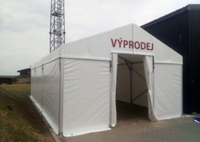 vpkstan-1