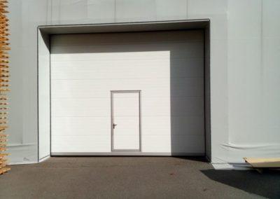 vrata-2