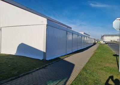 Instalace-stanové-haly-19x44m