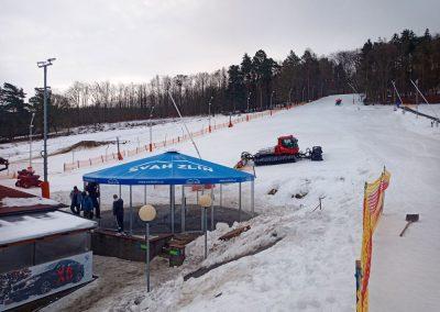 ski-bar_01